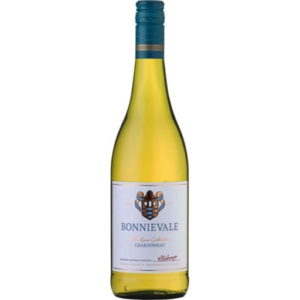Bonnievale The River Collection Chardonnay 2019 – Case of 6