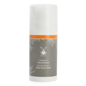 Muhle Aftershave Balm (Sea Buckthorn) 100ml