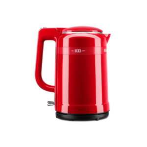 KitchenAid Queen of Hearts Kettle, 1.5L