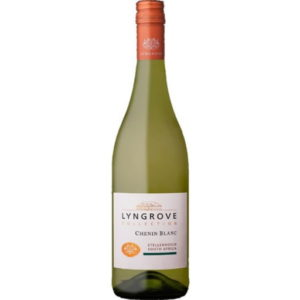Lyngrove Collection Chenin Blanc 2019 – Case of 6