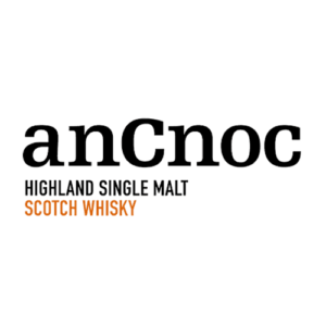 AnCnoc Single Malt Whisky