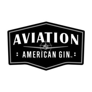 Aviation Gin