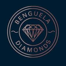 Benguela Diamonds