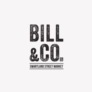Bill and Co