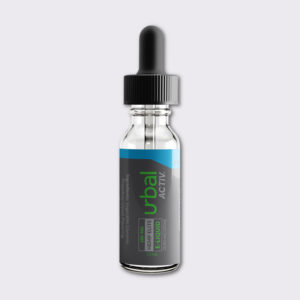 e-Liquids and Vape Oil