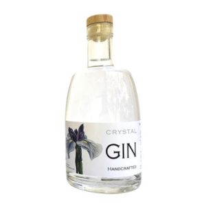 Crystal Gin by Old Packhouse 750ML