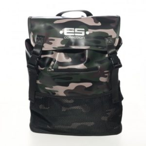 ES Collection - Bags