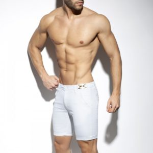 ES Collection - Shorts