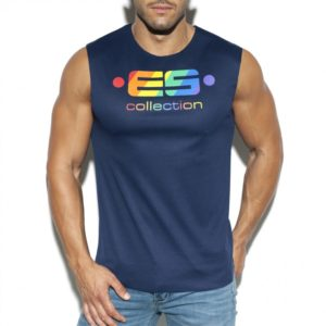 ES Collection - Tank Top