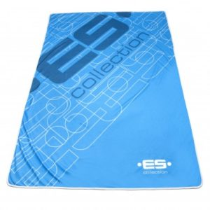 ES Collection - Towels