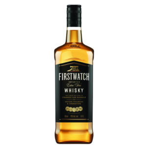 Firstwatch Whisky