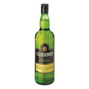 Glendower Whisky
