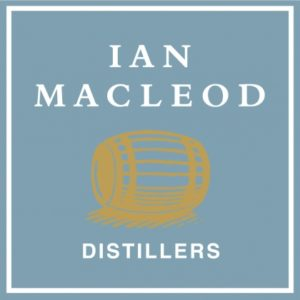 Ian Macleod Distillers