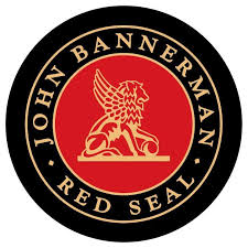 John Bannermans Whisky