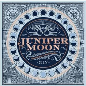 Juniper Moon Gin