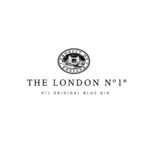 The London No1