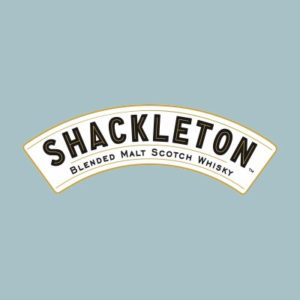 The Shackleton Whisky