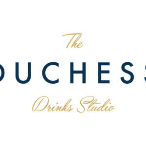 The Duchess Drinks Studio