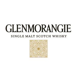 The Glenmorangie Distillery Co