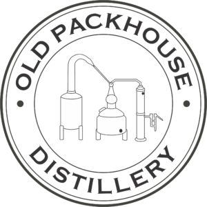The Old Packhouse