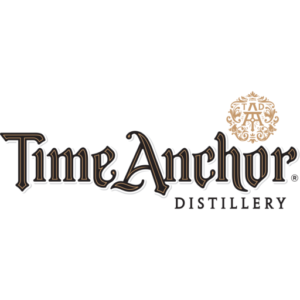 Time Anchor Distillery