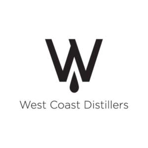 West Coast Distillers