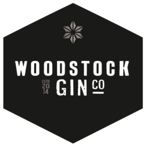 Woodstock Gin Co.