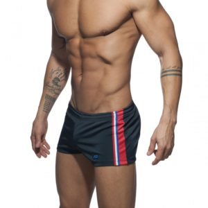 Countries Short – Navy