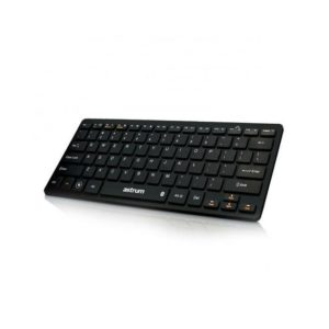 Input Device (Keyboard)