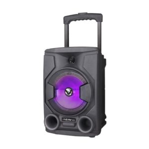 Bluetooth Trolley Speakers