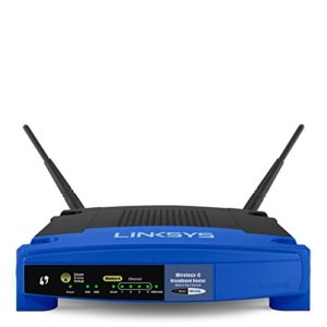 Broadband Routers -3G/LTE