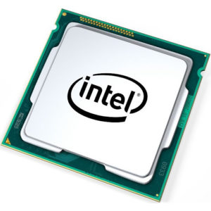 CPU-Intel LGA1151-KabyLake