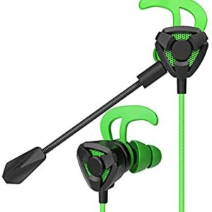 Gaming Earphones