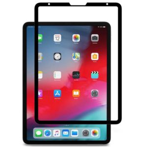 Apple iPad Screen Protectors