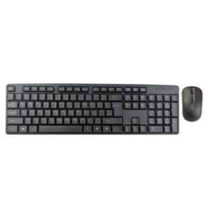 Input Device(Keyboard+Mouse)