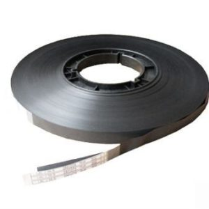 Magnetic Tape Media