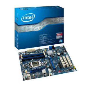 Motherboard-Intel-LGA1151