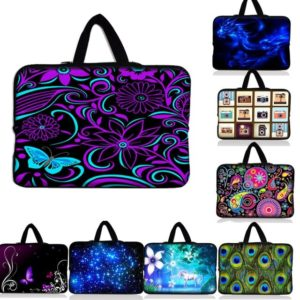Notebook Bags and Cases