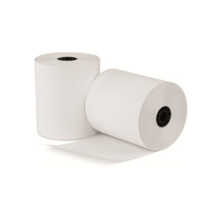 POS Thermal Paper