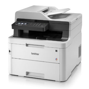 Printer (Multifunction Laser)