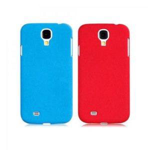 Samsung S4 Covers