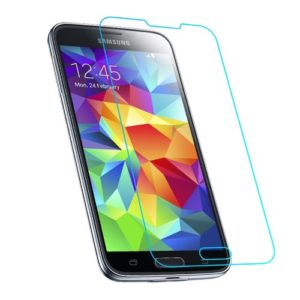 Samsung S5 Screen Protectors