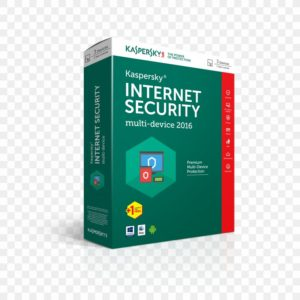 Software: Internet Security