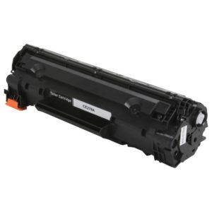 Toner Cartridges-Generic