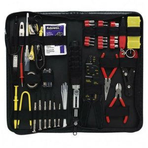Toolkits & Test Equipment