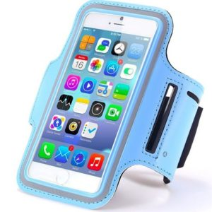 iPhone Sports Accessories